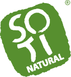 Soti Natural sp. z o.o.